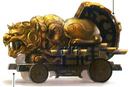 Juggernaut Concept (DW7).png