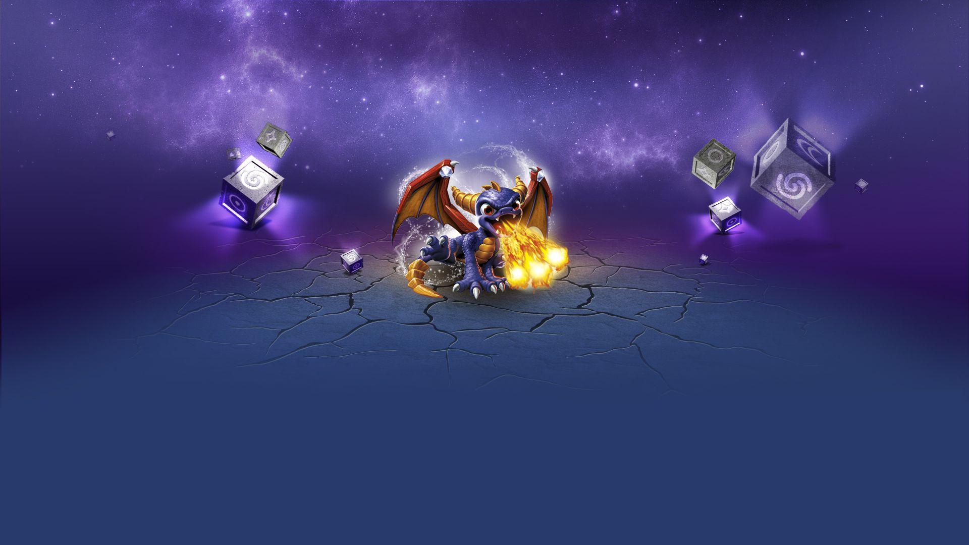 Spyro - The Amazing World of Gumball FanFic Wiki