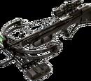 Stryker StrykeZone 380