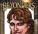 beyonders seeds of rebellion pdf