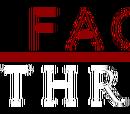 Death Factory/Walkthrough