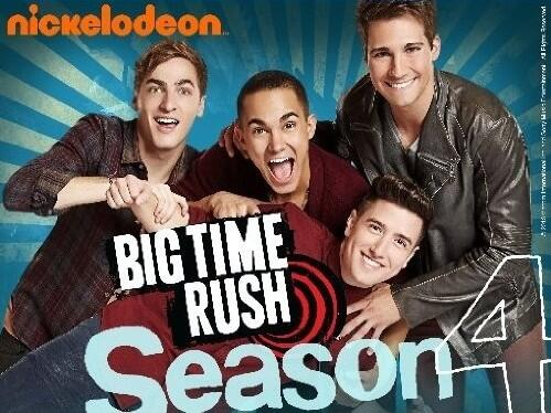 big time rush season 1 episode 3 tubeplus