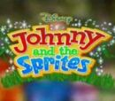 Johnny and the Sprites Theme Song