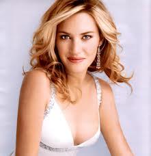 Jeanine Divergent Jeanine Matthews is portrayed