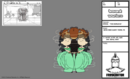Modelsheet Beth and Danny Twirl EFX.png