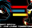 Eurobeat Brony Discord
