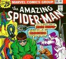Amazing Spider-Man Vol 1 158