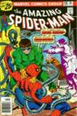 Amazing Spider-Man Vol 1 158.jpg