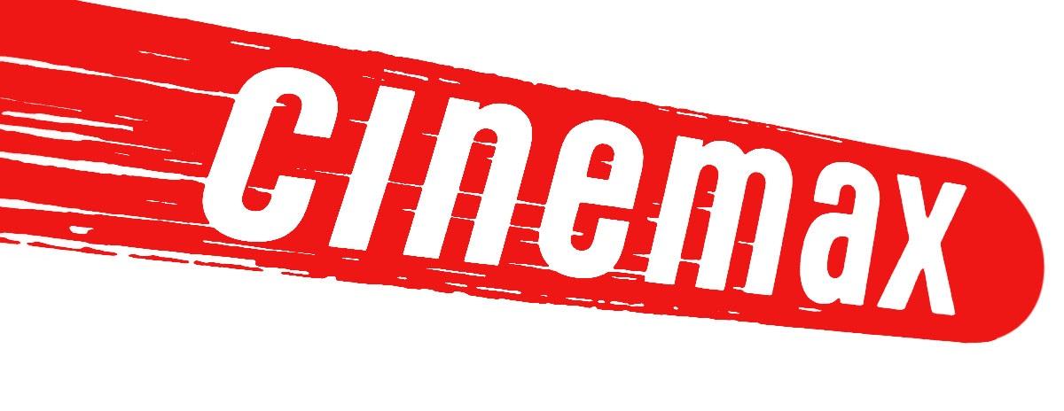 Niederlande-infos | Pictures of Cinemax Logo Vector