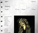 Archivos de Resident Evil: Dead Aim
