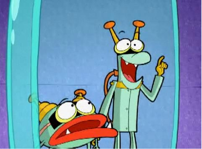 buzz and delete cyberchase poohs adventures wiki
