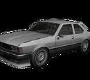BMW 635 CSi (Driv3r)