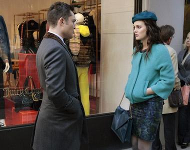 Image - Chuck-blair-season-5-episode-12.jpg - Gossip Girl ...
