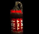 Serious Sam 2 предметы
