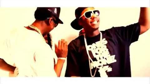 Yung Nation - 90s Baby Official Video
