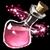 Oracle's Elixir item