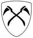 Briefe-Wappen-Erbauer.jpg