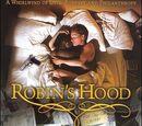 Робин друг (2003)
