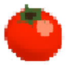 Tomato HD.png