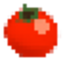 Grid Tomato.png