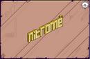 Super Stock Take Nitrome Logo.png