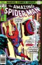 Amazing Spider-Man Vol 1 160.jpg