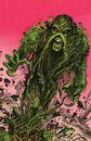 Swamp Thing Vol 2 73 Textless.jpg