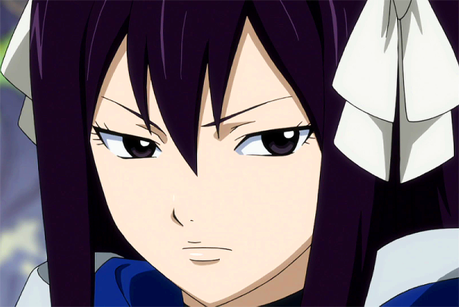 Image - Ultear Proposal 3.png - Fairy Tail Wiki, the site ...