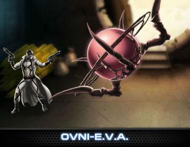 Fantomex | Comics | Marvel avengers alliance, Marvel ...