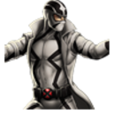 Fantomex PVP Reward Icon.png