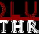 Absolution (mission)/Walkthrough