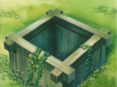 Bone-Eater's Well.png