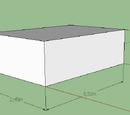 Mittaviivat (Dimension)