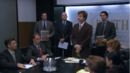 3x08 Making a Stand (01).png