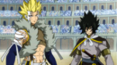 Sting and Rogue's Dragon Force.png