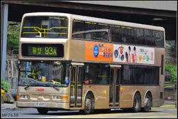 JT4785-93A