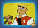 Fairly odd parents Dash Cameo.png