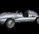 Auto Union Type D (Driv3r)
