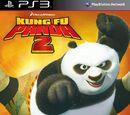 Kung Fu Panda 2: El videojuego