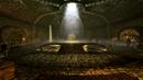 Flagon-cistern skyrim.png