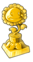 Gold Sunflower Trophy.png