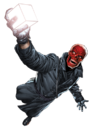 Red Skull Marvel XP.png