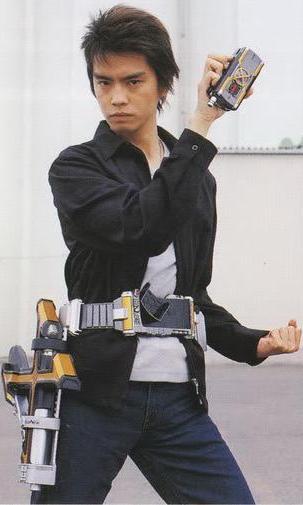 http://img3.wikia.nocookie.net/__cb20130324143826/kamenrider/images/7/75/Masato_kusaka.jpg