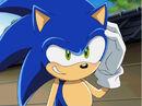 Sonic Red Cheeks.jpg