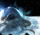 Brethren Moons