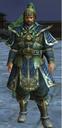Cao Ren (ROTK Online).png