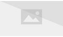 Bomb Disposal-CW.png