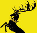 Userbox Baratheon
