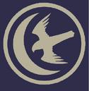 Userbox Arryn.png