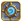 Icon-hearthstone-22x22